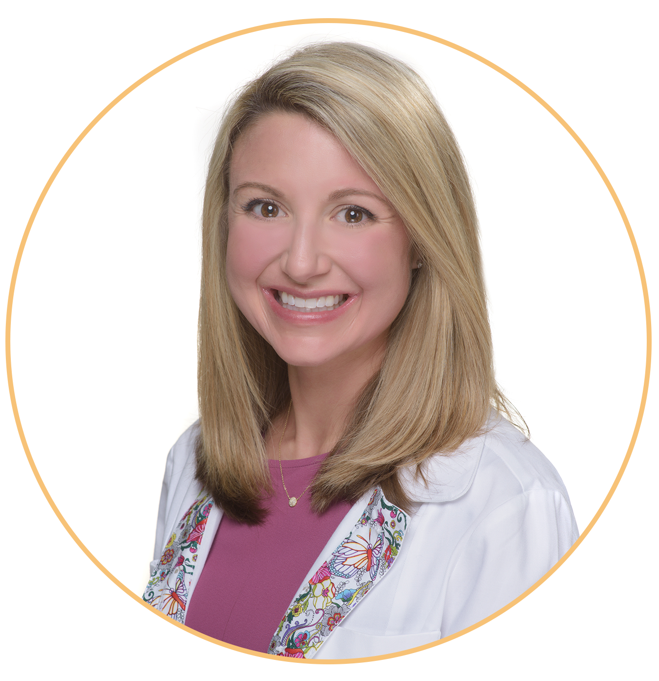 Dr. Colleen Sicard - La Petite Pediatric Clinic