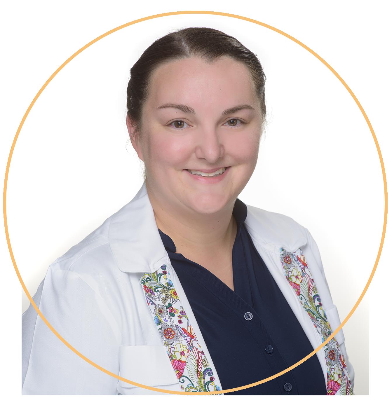 Dr. Geneva LeJeune - La Petite Pediatric Clinic