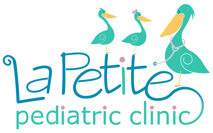La Petite Pediatric Clinic